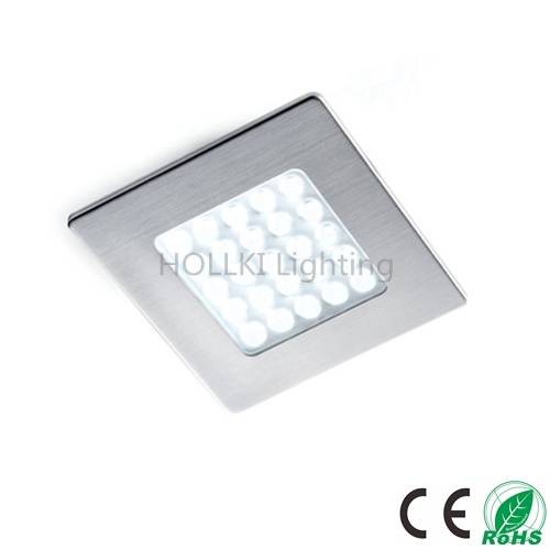 Sensor LED Cabinet Light
