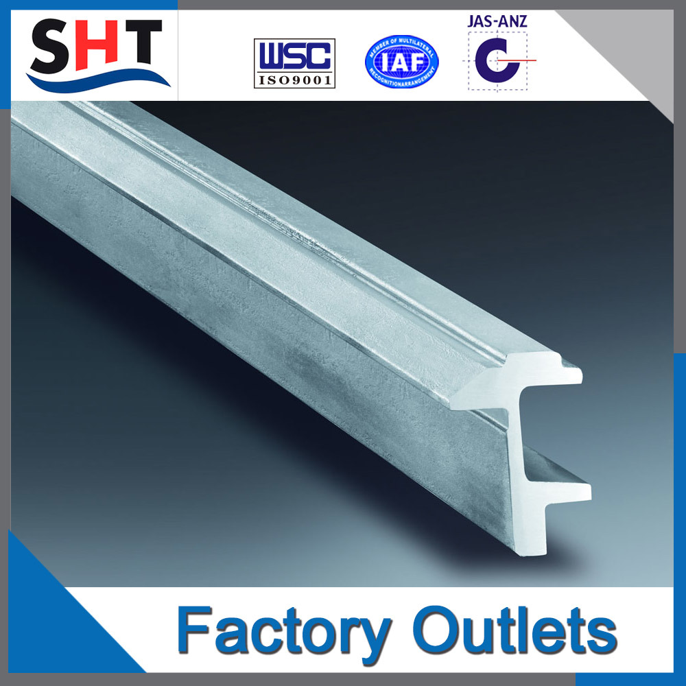 Good Quality Channel Steel Bar for Sale in Low Price