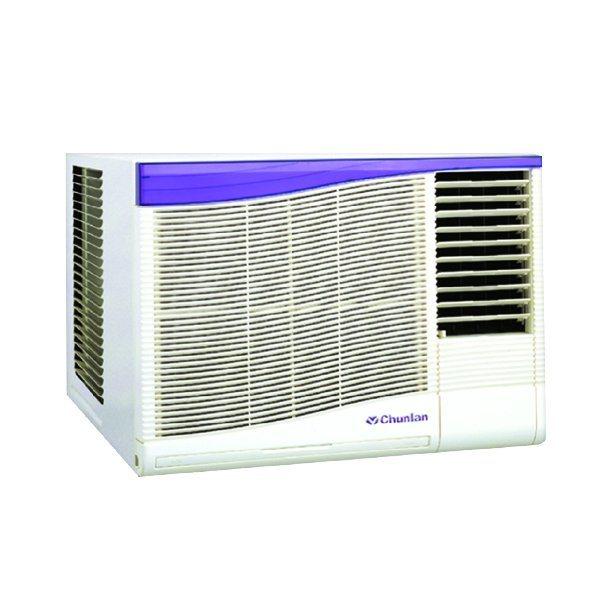 12000BTU Window Air Conditioner