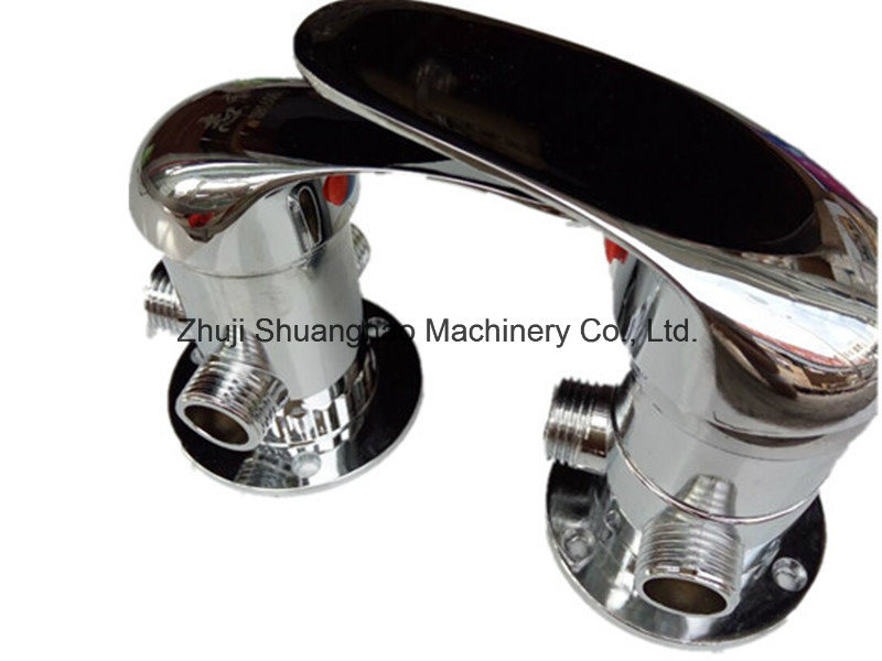 Water Mixing Valve Bathroom Accessories