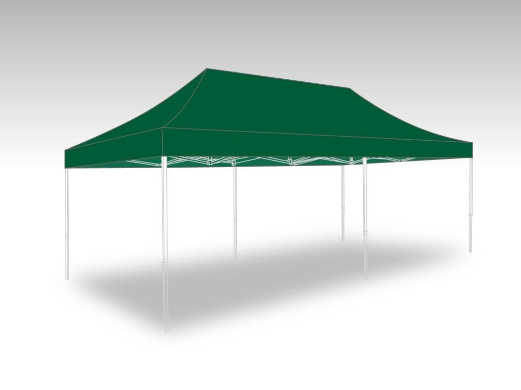 2016 Outdoor Gazebo Garden Tent 3X3, 3X4.5, 3X6