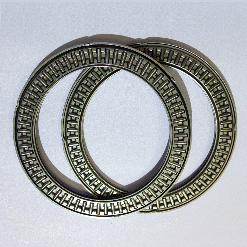Thrust Needle Roller Bearing Axial Bearing Axk85110