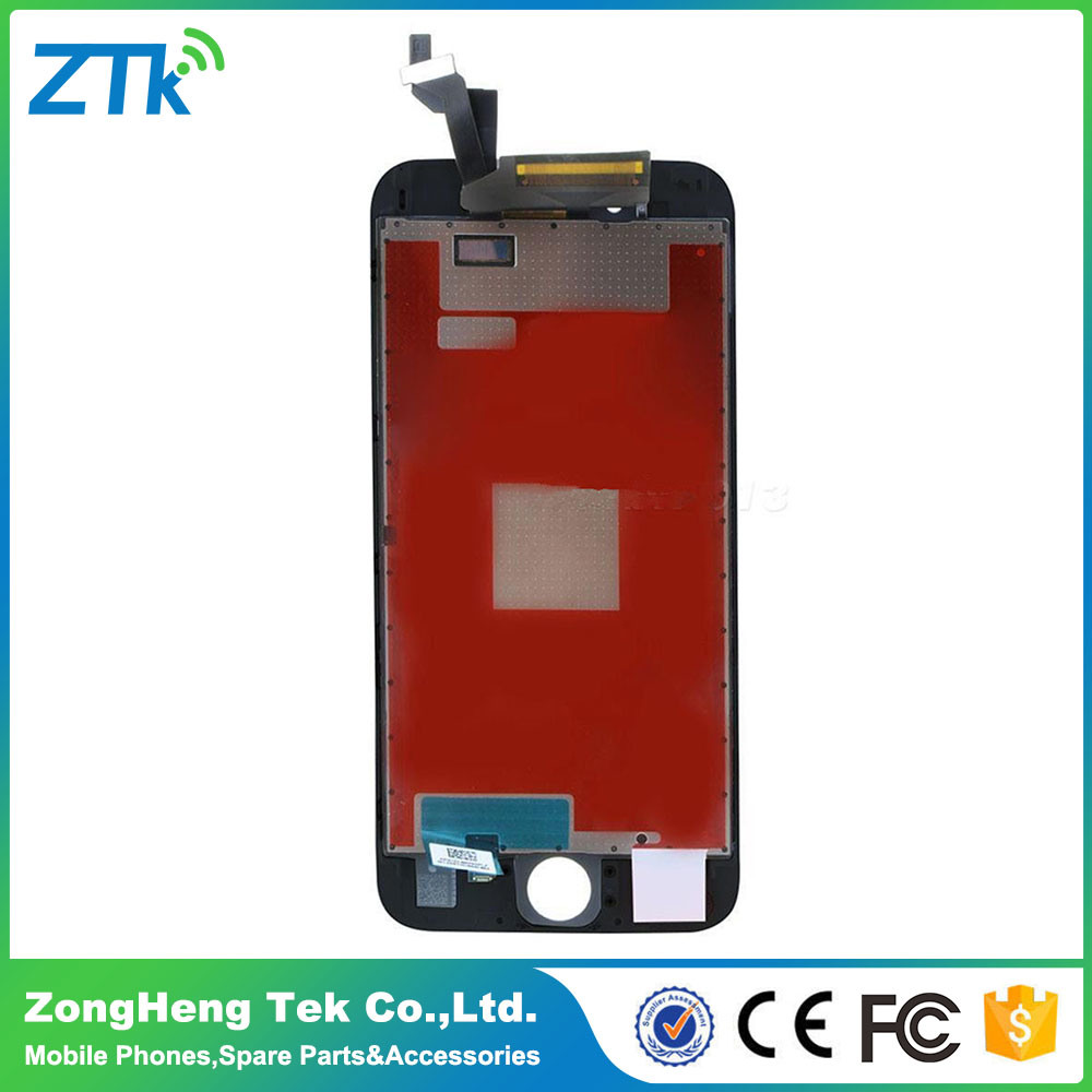 Mobile Phone LCD Touch Screen for iPhone 6s Plus LCD Display