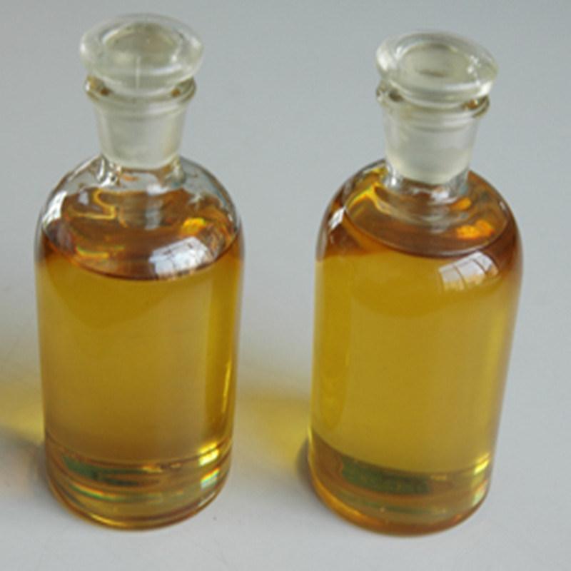 CAS No. 1493-13-6 Trifluoromethanesulfonic Acid