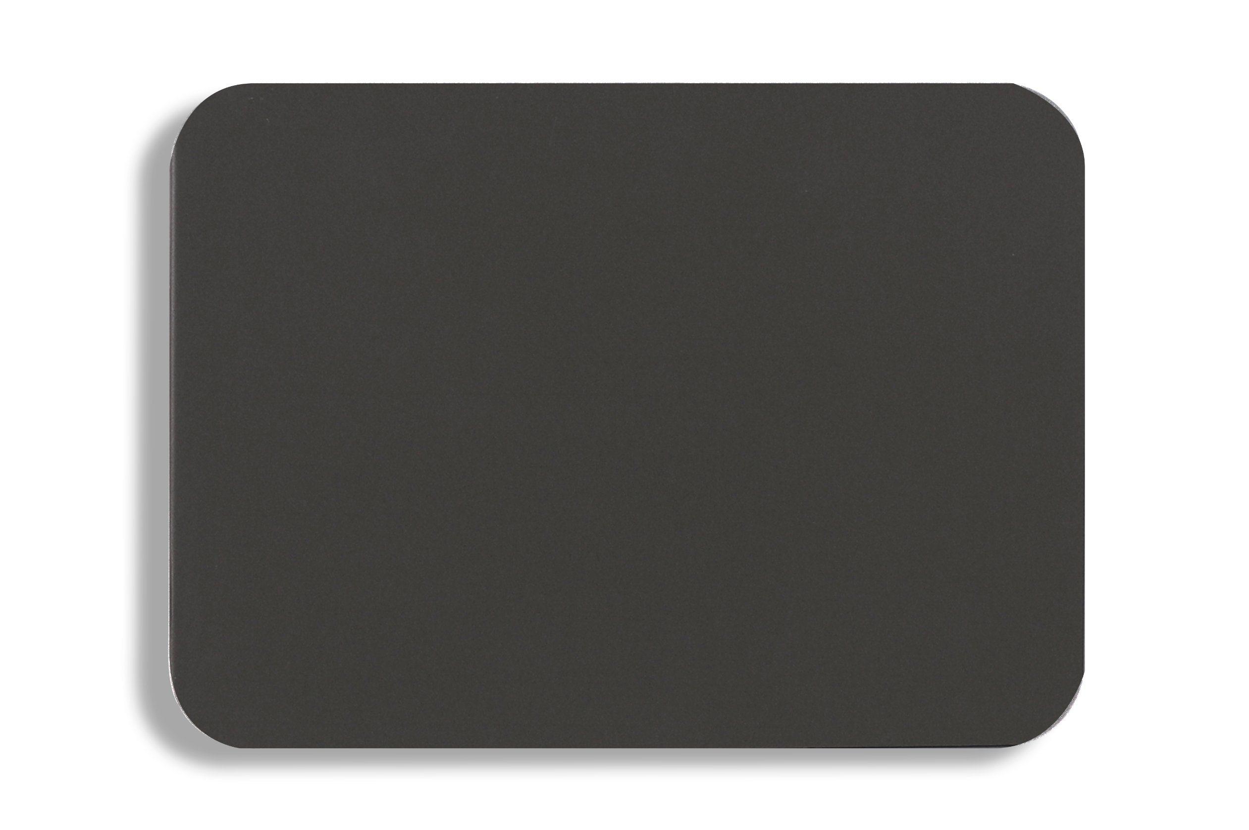 Aluis Exterior 5mm Aluminium Composite Panel-0.40mm Aluminium Skin Thickness of PVDF Grey Silver