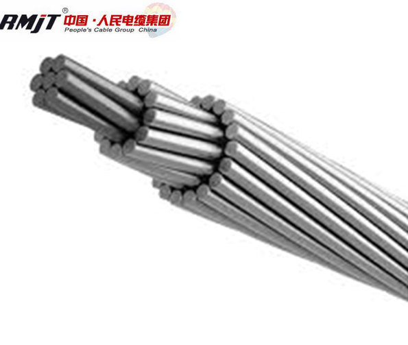 ASTM B232 Aluminum Conductor Steel Reinforced ACSR Conductor