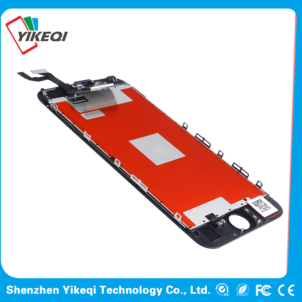 OEM Original Customized Mobile Phone LCD for iPhone 6s