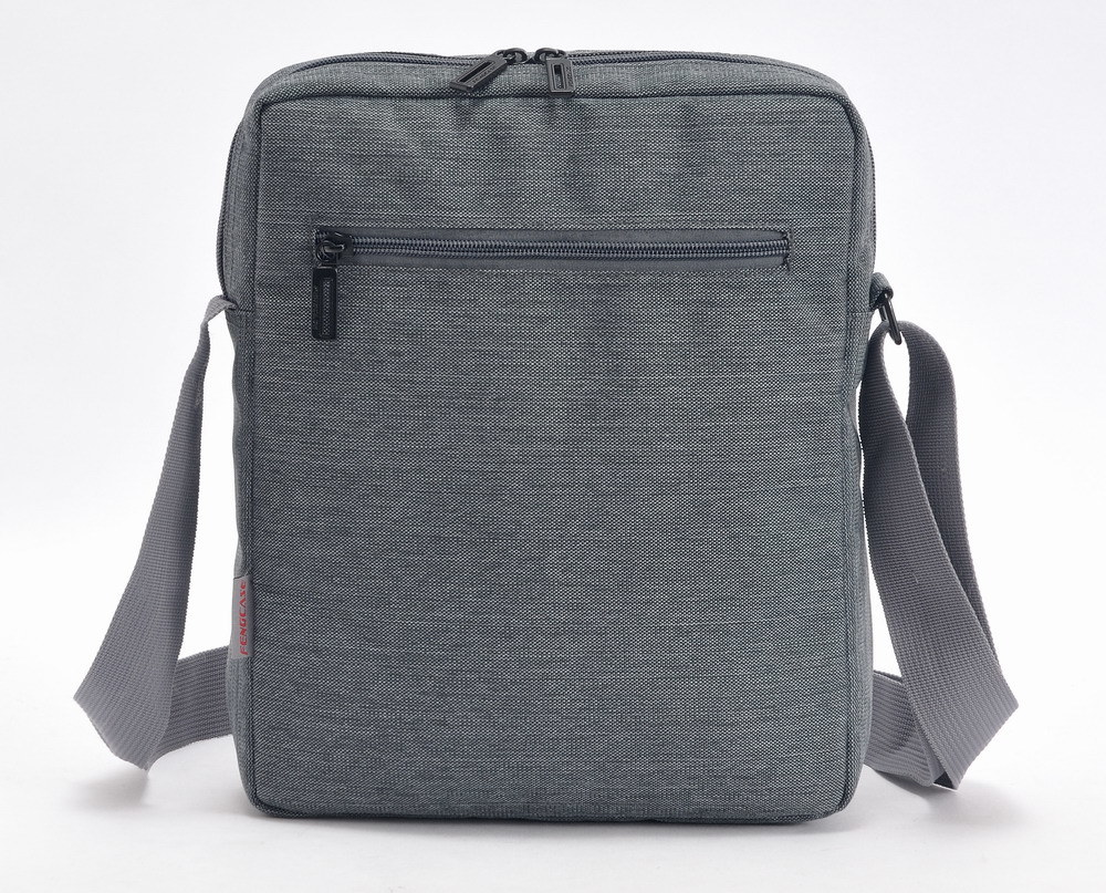 Nylon Business 10′′ Laptop Shoulder Not-Waterproof Comfortable Outdoor Function Tablet Bag