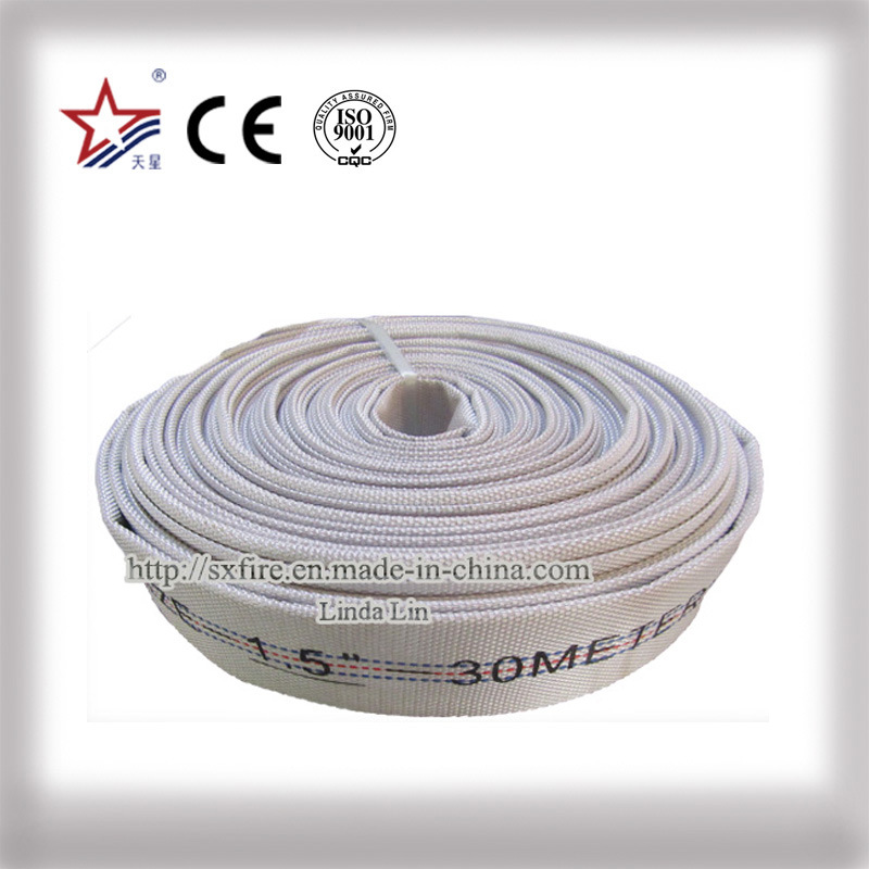 PVC Fire Fighting Pipe for Direct Sale