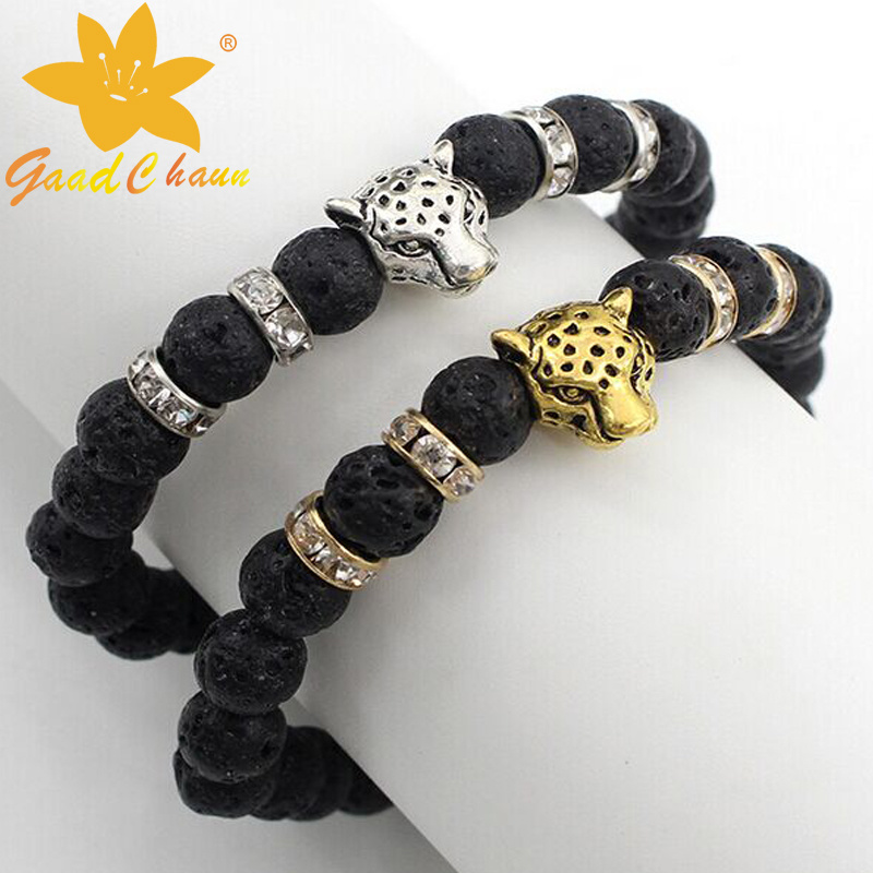 SMB-16120220 Hot Fashion Stone Jewellery Set