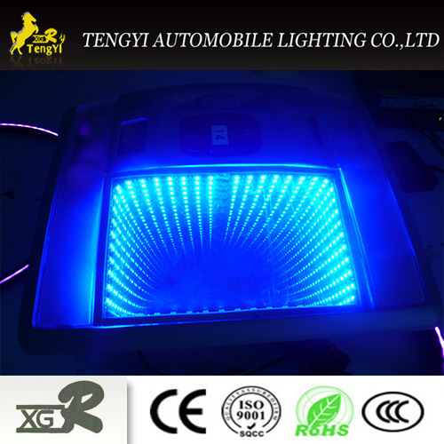 T10 LED Bulb Auto Lamp Interior Dome Light