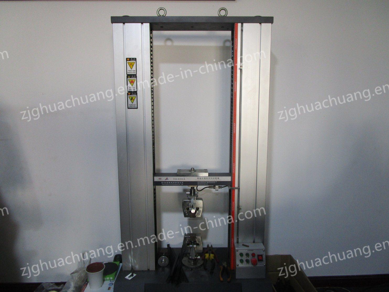 Shape U Thermal Insulation Nylon Strips Used in Windows