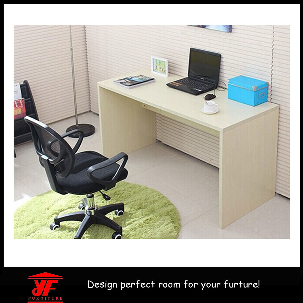 simple puter home office home office furniture wood simple computer table cheerful home decorators office furniture remodel