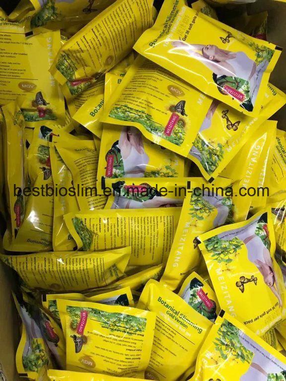 Gold Mzt Weightloss Softgel Effective Slimming Pills
