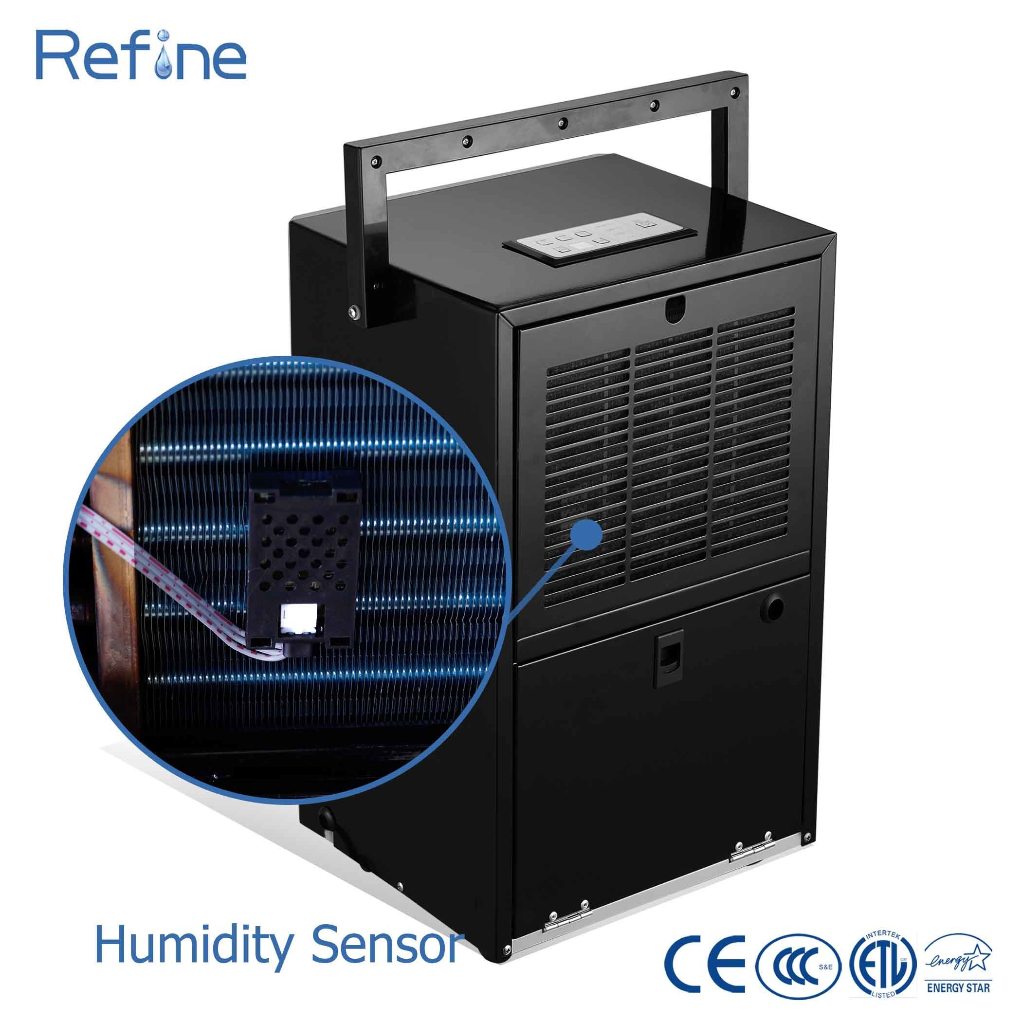 Image Result For Rent A Dehumidifier