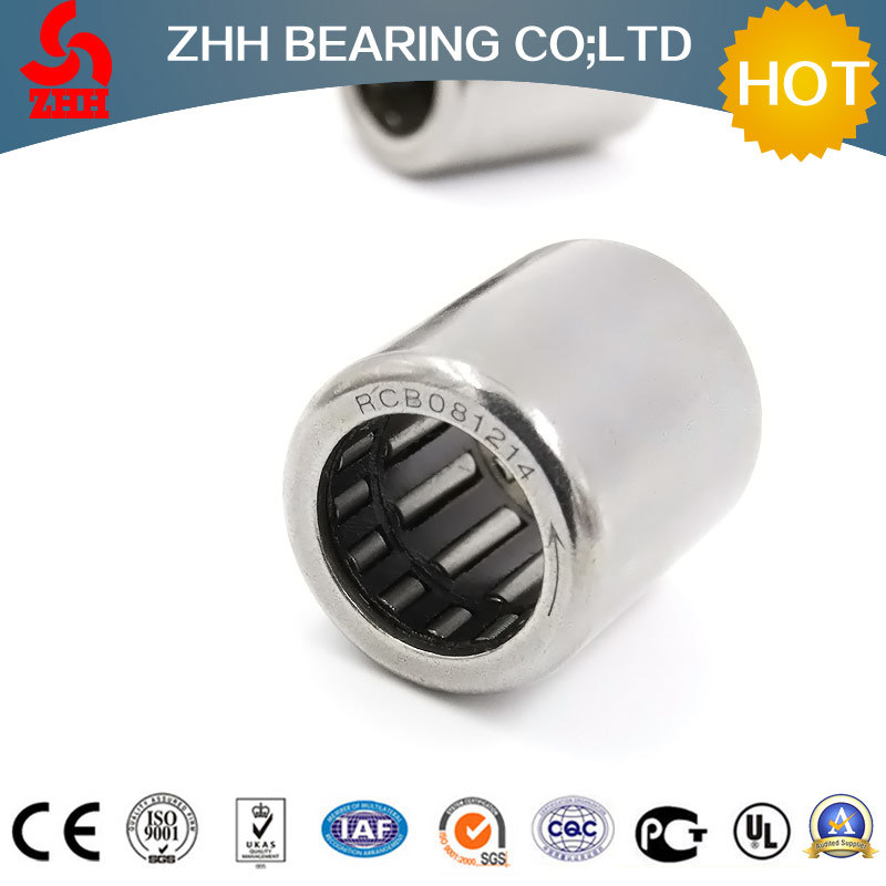 High Precision Rcb081214 Needle Bearing with Long Running Life