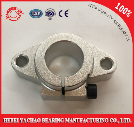 Manufacturer Stock 3D Printer Application Linear Motion Ball Bearing