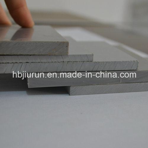 Sale Sheets Pvc Plastic Sheet For Sale
