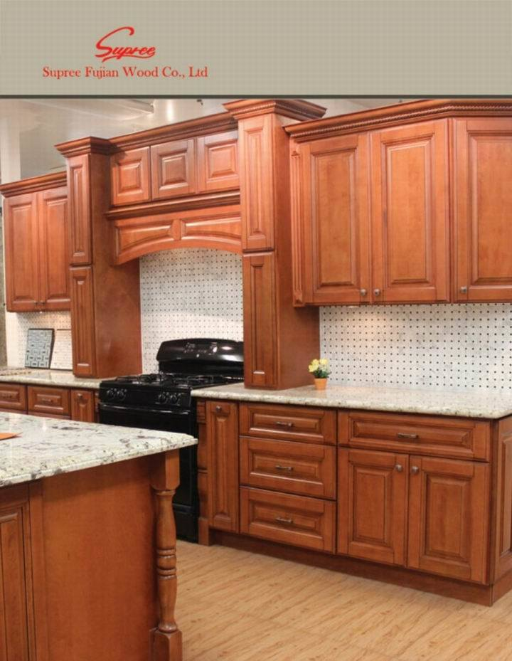 american style kitchen cabinet china american style kitchen cabine