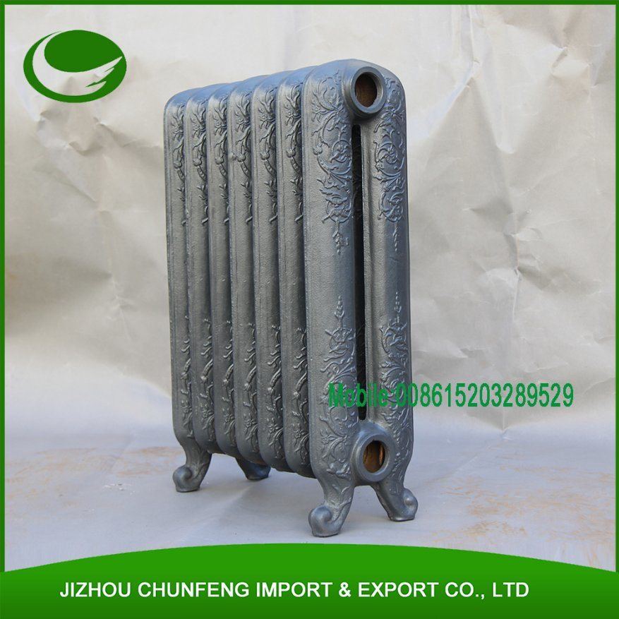 Best-Seller Radiator for Home Heating/Decoration Radiator for Home Heating