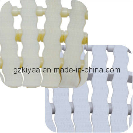 China Good Quality Swimming Pool Skimmer (pool Fittings)