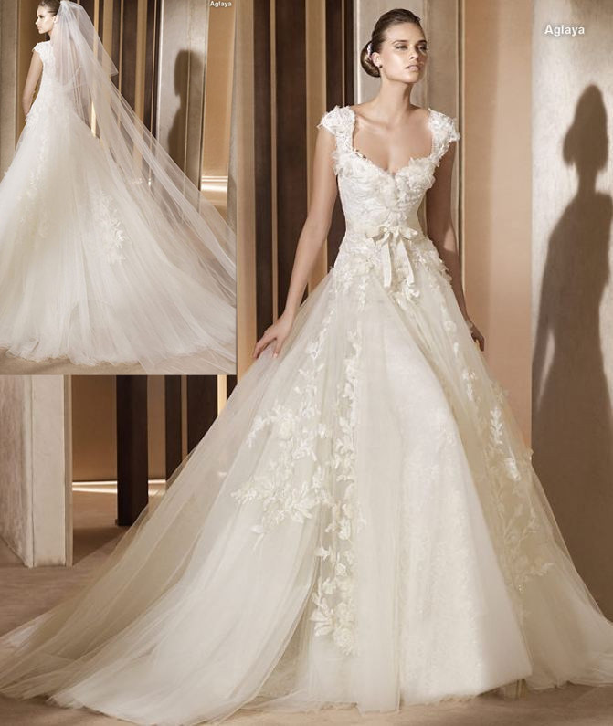 the 25 most popular wedding gowns of 2014 most popular wedding