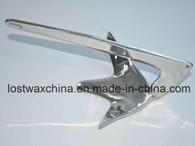 Marine Deck Hardware, Stainless Steel Marine Hardware