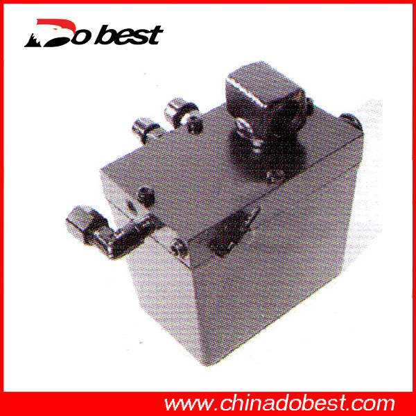 Truck Parts for Volvo Hydraulic Cabin Pump