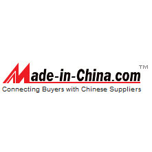 Made-in-China. com