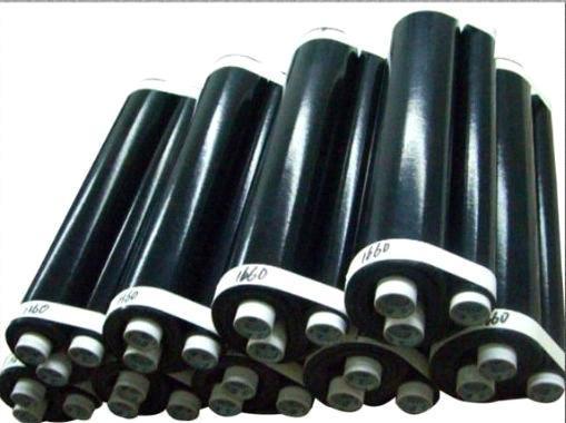 PTFE Fusing Belt/Fusing Machine Belt/Press Belt