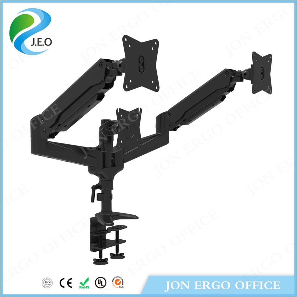 Desktop Mount Arm for 15-27′′ Monitor (JN-GA34U)