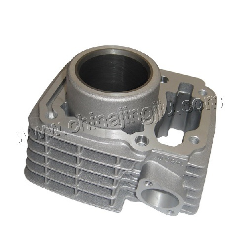 Motorcycle Cylinder Block for Honda UNICORN