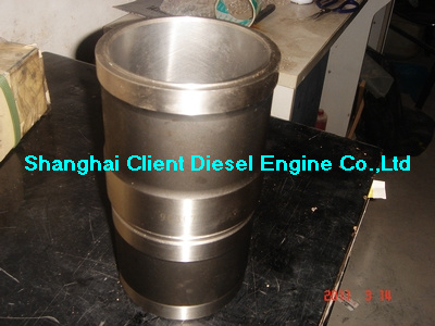 High Quality Cummins Cylinder Liner for Diesel Engine