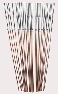 Sodium Lamp Metal Halide Lamp Lead in Wires