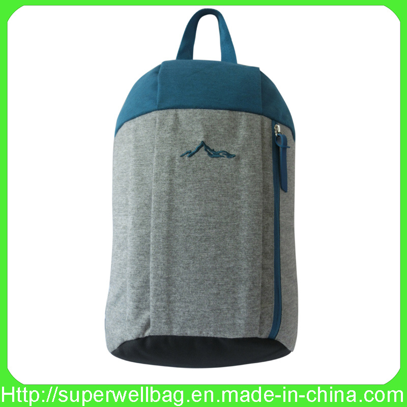 Hot Sale Casual Sports Backpacks School Day Back Packs Bags