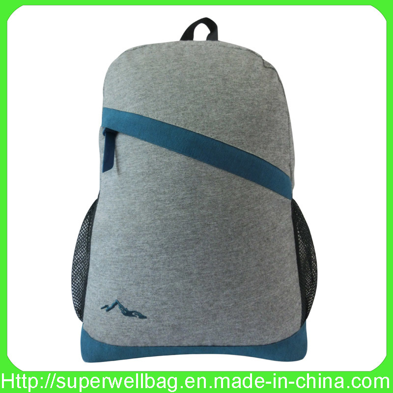 Hot Style School Backpack Travelling Outdoor Daily Travelling Backpacks Bags