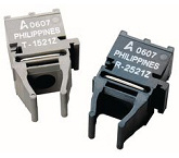 POF--Industrial Control Transceiver Module