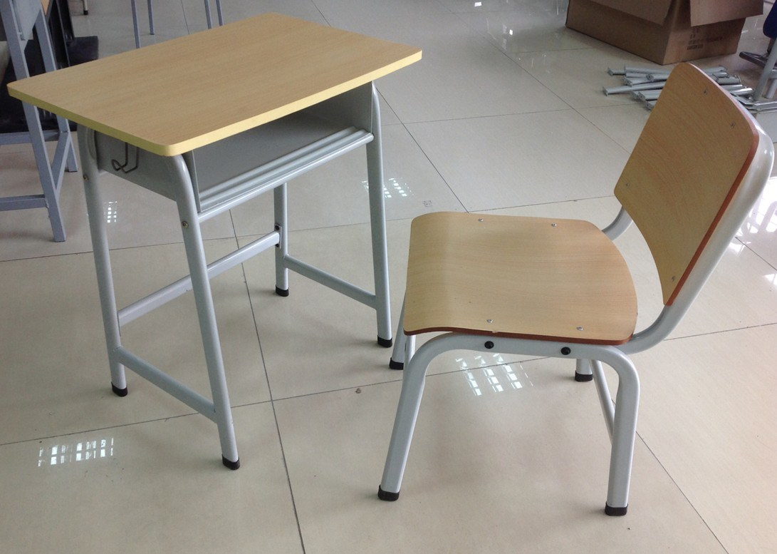 School Furniture Student Desk School Desk (YA-086)