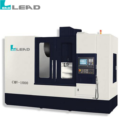 Most Popular Products High Quality Fanuc CNC Machining Center