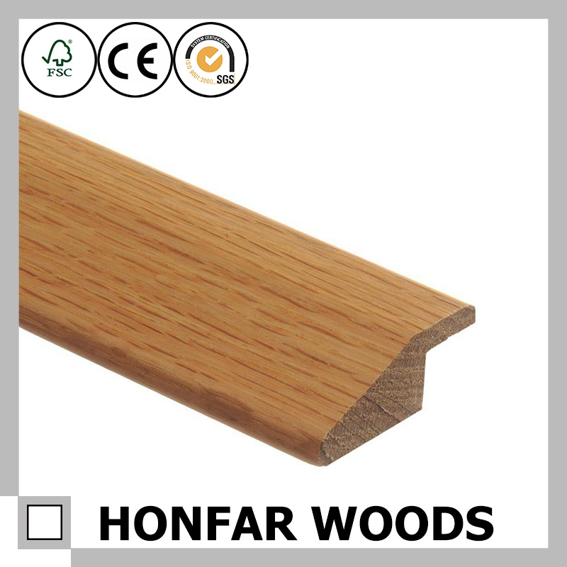 Best Price Soild Wood Moulding Door Window Frame
