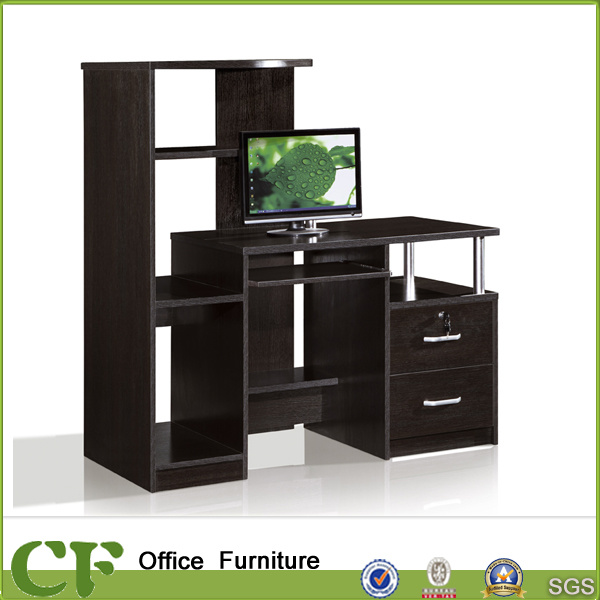 China Home Furniture Computer Table Design Cf C03401