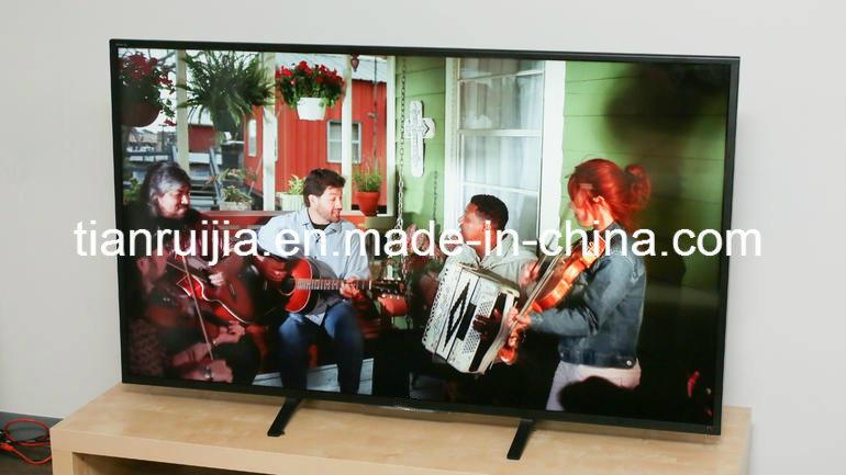 60inch 3D 2k 1080P Smart Full HD Digital LED TV