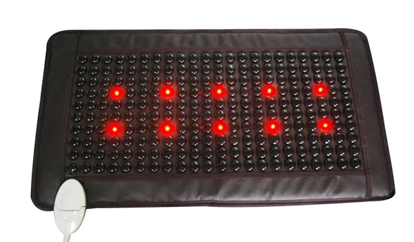 180X80cm Far Infrared Thermal Tourmaline Heating Pad