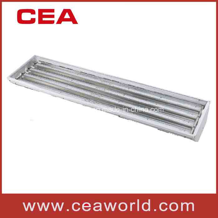 100W LED High Bay Fixture