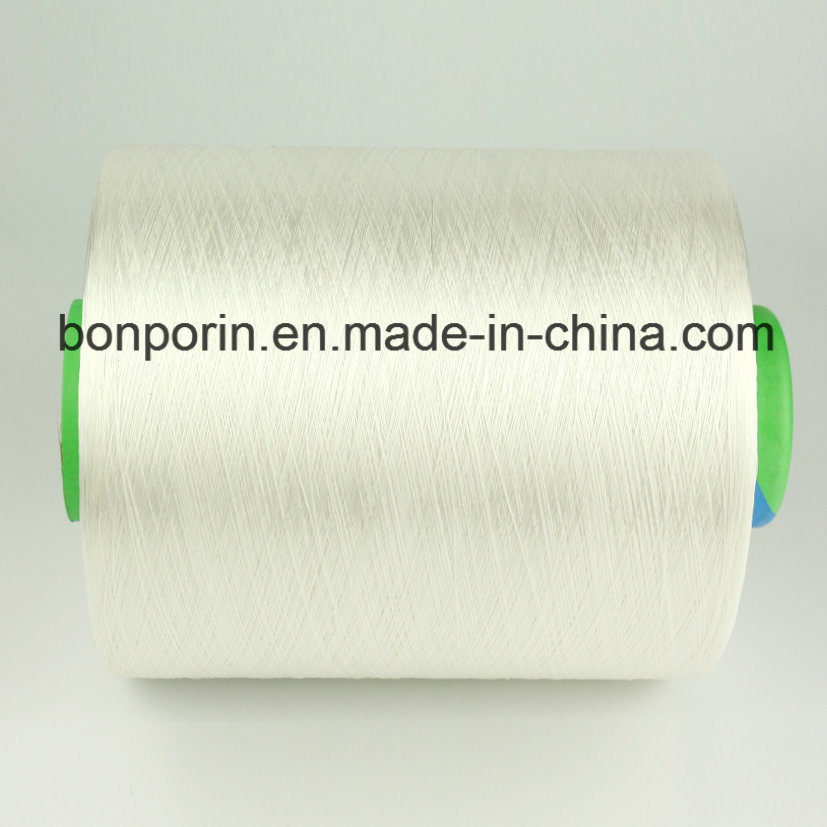 Twist Polyethylene Yarn for Auto Fabric
