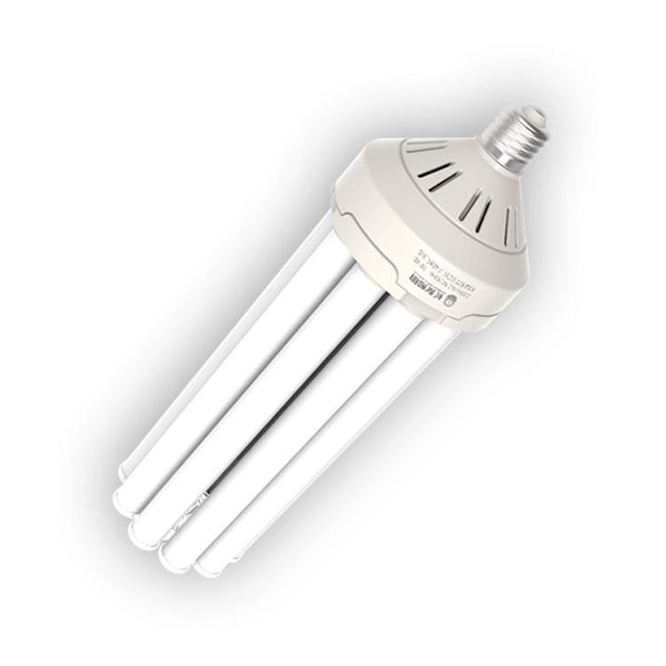 45W SMD2835 International LED Corn Lamp