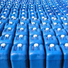 Phosphoric Acid 75%, 85%, Food Grade, Industrial Grade
