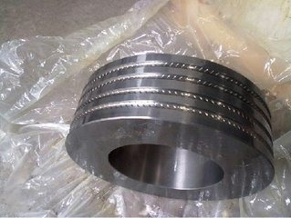 Tungsten Carbide Rings, Wc Rings, Rolling Ring, Mill Roll Ring
