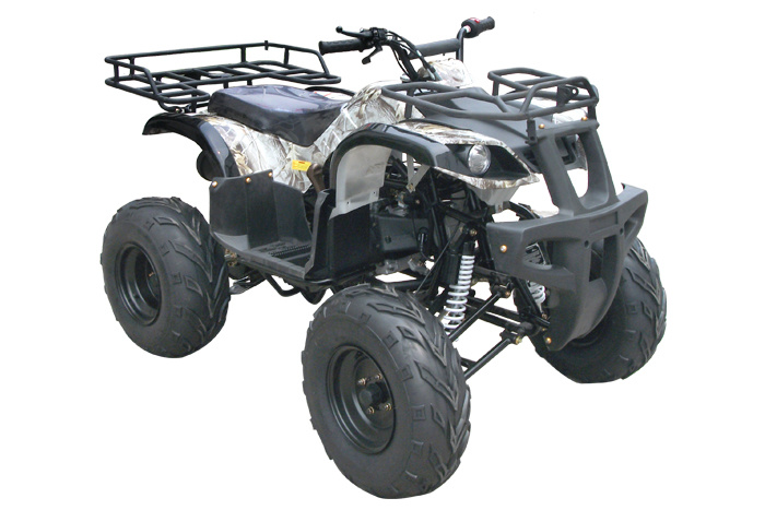 similiar utv 150cc engine keywords utv odes 800cc engine utv wiring diagram