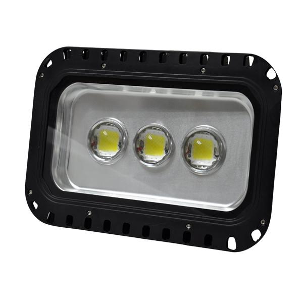 IP65 Floodlight 150 Watt Projector Tunnel Light